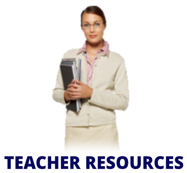 Teacherpages